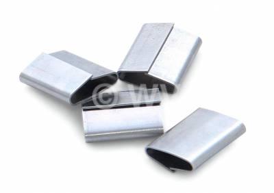 Rundspanner-Verschlusshülse_Stahlband_16mmx22mmx0,6mm_5261625.jpg