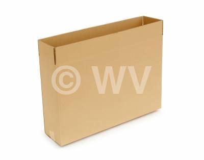 Faltkarton_Wellpappe_braun_700mmx160mmx430mm_1110726_(1)