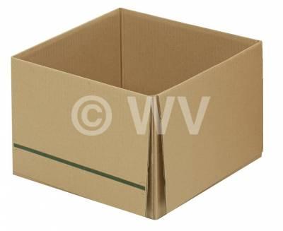 wellpappe_system_versand_transportkarton_braun_284x284x187_pbksf1282818_1280105