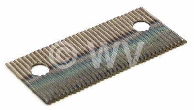 Messer_Handabroller_H11_metall_50mm_61006.jpg