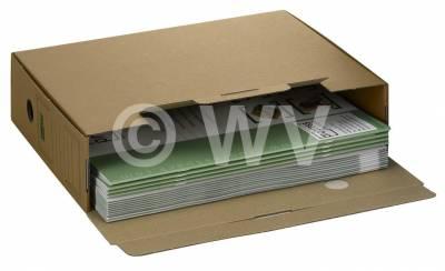 wellpappe_ablagebox_premium_braun_din_a4_315x96x260mm_pfb063014020_7180630