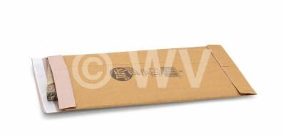 Papierpolsterversandtaschen_-_Jiffy_Padkraft\Papierpolster-Versandtasche_braun_195mmx280mmx35mm_5502_(1)