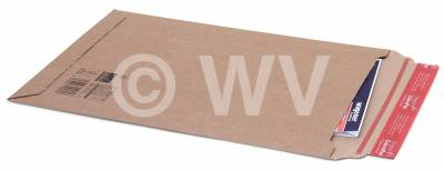 Versandtasche_Wellpappe_braun_DIND3_290mmx400mmx50mm_7141007_(2).jpg