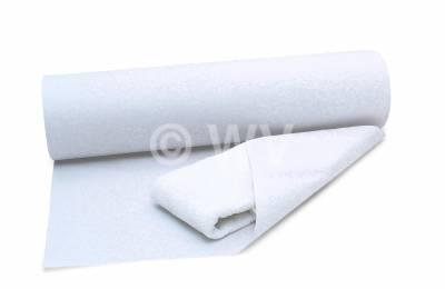 Seidenpapier_weiß_Rolle_75cmx500m_71004_(2).jpg