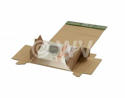 fixpack_versandkarton_din_a5_braun_200x150x40mm_fp1201504_1280407