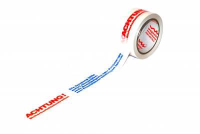 PVC-Packband_blau-rot-auf-weiß_Sicherheitsklebestreifen_50mmx66m_44015.jpg