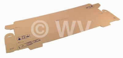 multi_cargo_a8_teleskopverpackung_fefco_0421_860x80x80mm_2_30_ee_7553008_2