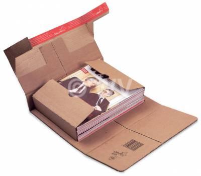 Buchwickelverpackung_braun_C5_230mmx162mmx80mm_7213001.jpg