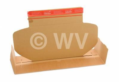Wellpappe-Versandkarton_braun_305x210x91mm_7198018_flachliegend