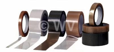 PVC-Packband.jpg