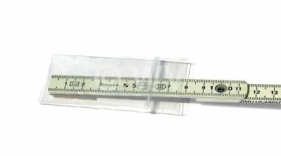 Druckverschlussbeutel_LDPE_transparent_40mmx60mm_50µ_172000.jpg