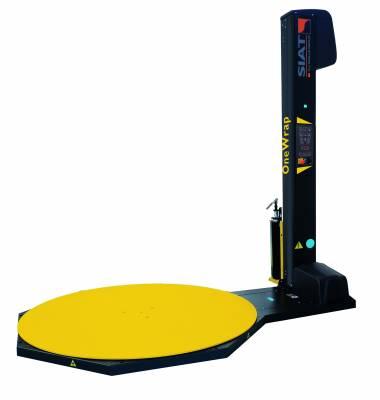 stretchautomat_siat_onewrap_m_ksa780m2_onewrap_l15m_2210012_1