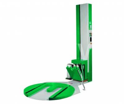 stretchautomat_geho_superstretch2_kgp780m2_superstretch2_2210013_1