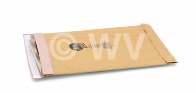 Papierpolster-Versandtasche_braun_245mmx381mmx35mm_5505_(1).jpg