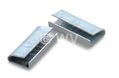 Verschlusshülse_Einhandspanner68300_metall_13mmx30mmx0,7mm_geriffelt_4437.jpg
