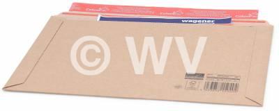 Versandtasche_Wellpappe_braun_DINC4_340mmx235mmx35mm_7141504_(1).jpg