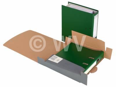 ordner_transport_box_anthrazit_din_a4_320mmx288mmx50_80mm_pc00103020_7182205
