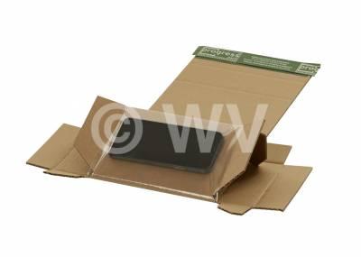 fixpack_versandkarton_din_c5_braun_160x120x40mm_fp1161204_1280406