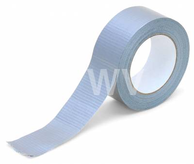 Gewebeklebeband_Duct-Tape_silber_48mmx50m_6121