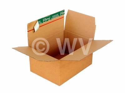 versandkarton_wellpappe_ flixbox_vari_din_a4_braun_305x230x70_160mm_ppk1404_0_1281484