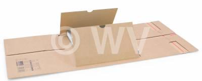 Buchwickelverpackung_braun_325mmx260mmx92mm_safetyflap_7213004_(1).jpg