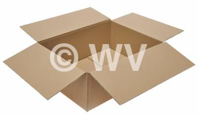 Wellpappe-Faltkartons\wellpappfaltkarton_braun_fefco0201_KMIWA20B450X340X170_1_1119039