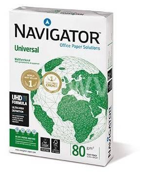 kopierpapier_dina4_weiss_80gr_navigator_universal_9110009_1