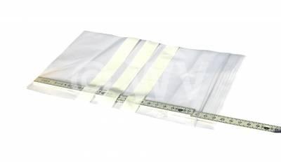 Druckverschlussbeutel_LDPE_transparent_160mmx220mm_50µ_Schreibfeld_3832.jpg