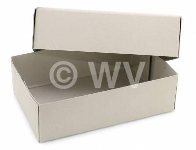 Stülpdeckelkarton_Vollpappe_grau_335mmx225mmx100mm_8745_(1).jpg