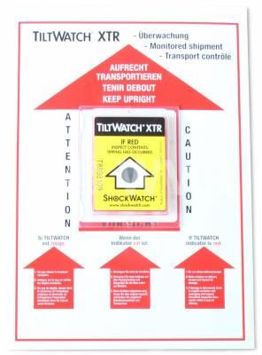 Tiltwatch_XTR_Transportindikator_Shockwatch