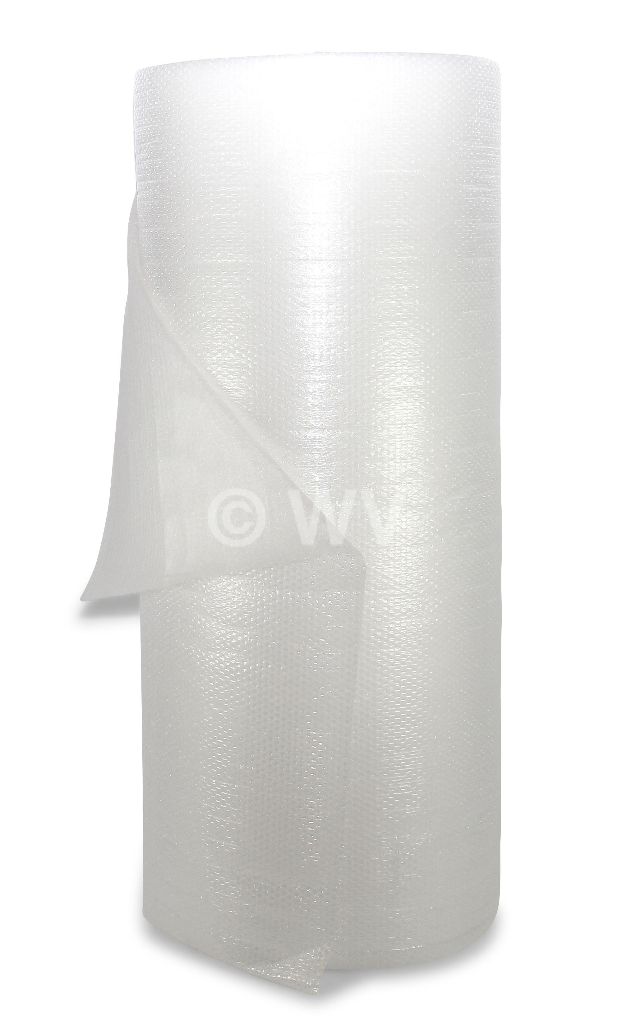 luftpolsterfolie rolle transparent vlieskaschiert 120 cm x 50 m 80 3 lagig 10mm noppe. Black Bedroom Furniture Sets. Home Design Ideas
