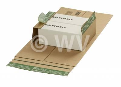 buchwickelverpackung_din_b5_braun_250x190x85mm_ppb5502_7215502