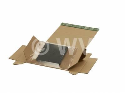 fixpack_versandkarton_din_b5_braun_240x180x50mm_fp1241805_1280408