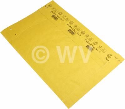 Papierpolsterversandtaschen_-_Jiffy_Padkraft\papierpolster_versandtasche_padded_bags_braun_vep7609790_7410006_1