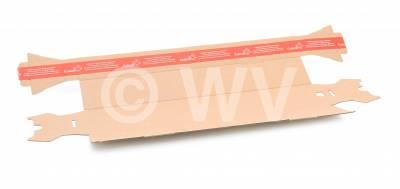 Trapez-Versandbox_braun_DINA2_430mmx105mm-55mmx75mm_7547002_(1).jpg