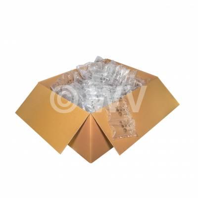 luftpolsterkissen_box_200x100mm_300kissen_6150021_1