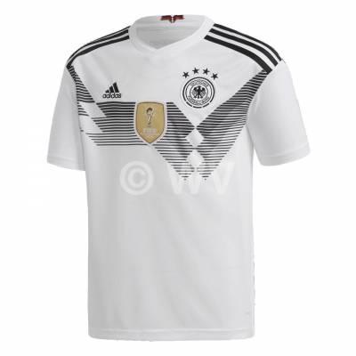 Original Adidas-Replica WM 2018 Russland