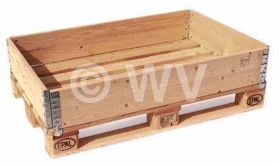 Palettenaufsatzrahmen_Holz_braun_1200mmx800mmx195mm_8260001_(2)