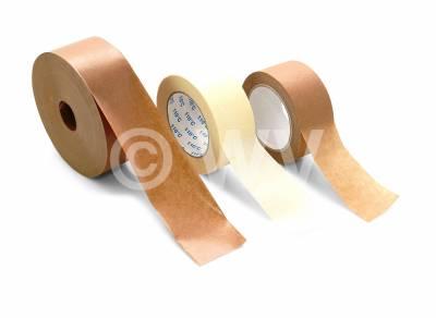 Nassklebeband_Kreppklebeband_Papierklebeband.jpg