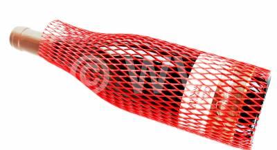 Oberflächenschutznetz_rot_ 80-130mm_Durchmesser_6590037