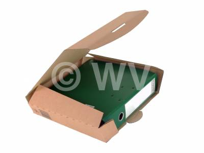 ordner_transport_box_braun_din_a4_320mmx288mmx80mm_pc00202020_7182202