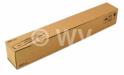 Multi Cargo A6 Teleskopverpackung Fefco_0421_860x80x80mm_2-30ee_2_7553006
