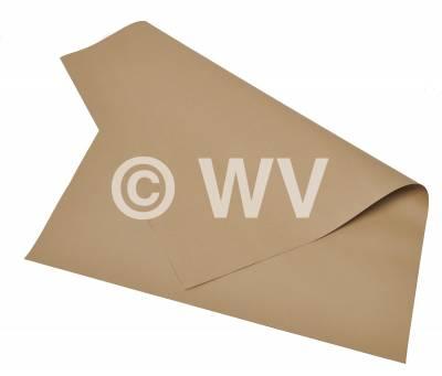 Packpapier_Bögen\Packpapierbogen_75cmx100cm_120g_Natronkraft_755J12S_6321002