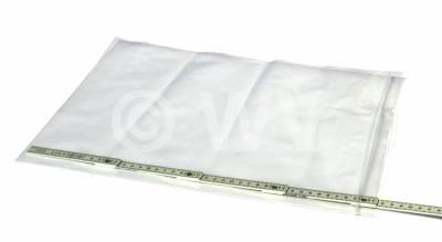 Druckverschlussbeutel_LDPE_transparent_300mmx400mm_90µ_172095.jpg