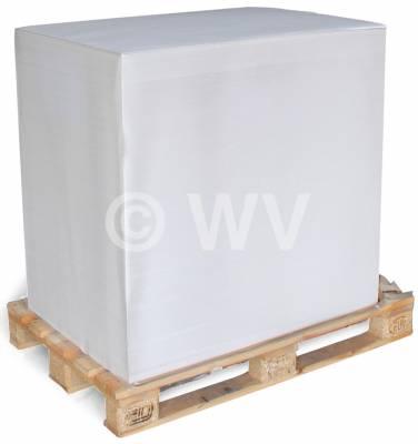 Füllpapier Bogen grau 120 g/m² Schrenz
