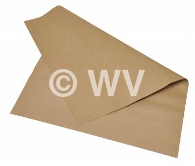 Packpapier_Bögen\Packpapierbogen_75cmx100cm_70g_Natronkraft_755J70S_6321001