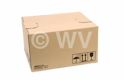 Multi-Cargo-Versandkarton_Wellpappe_braun_350mmx300mmx200mm_7551067_(3).JPG