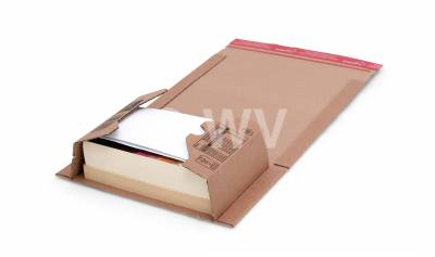 Buchwickelverpackung_braun_DINA5_217mmx155mmx60mm_7212002_(2).jpg