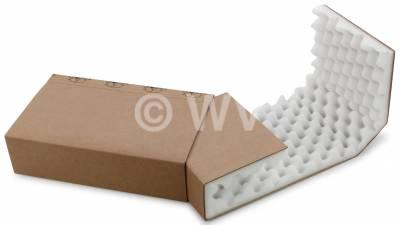 Noppenschaum-Verpackung_oben_beide_Teile_offen_8