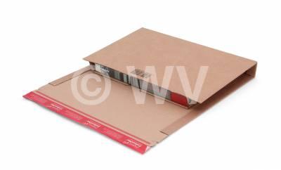 Buchwickelverpackung_braun_DINC4_325mmx250mmx80mm_7212012_(2).jpg
